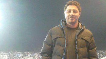 Un ex futbolista discutió en una parada de colectivos y lo mataron a balazos