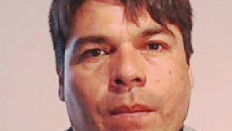 Los detalles de la detención de capo narco del Alto Valle
