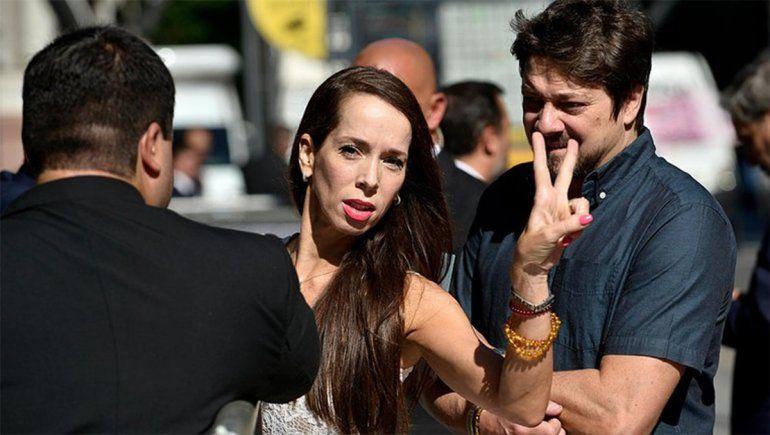 La actriz Victoria Onetto fue designada subsecretaria de Políticas Culturales bonaerense