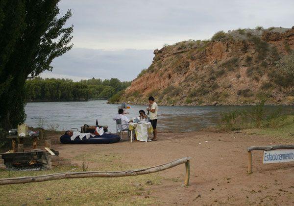 Turismo refuerza controles en toda la provincia