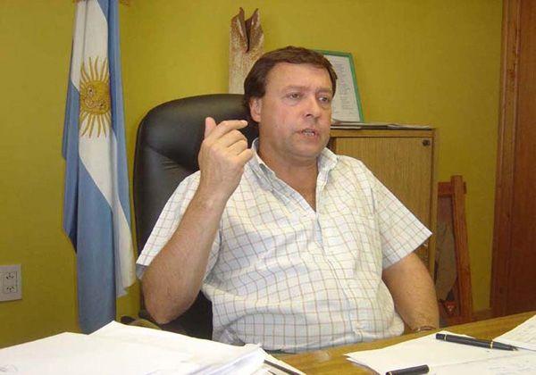 Weretilneck: Estamos satisfechos y esperamos hacer mucho más