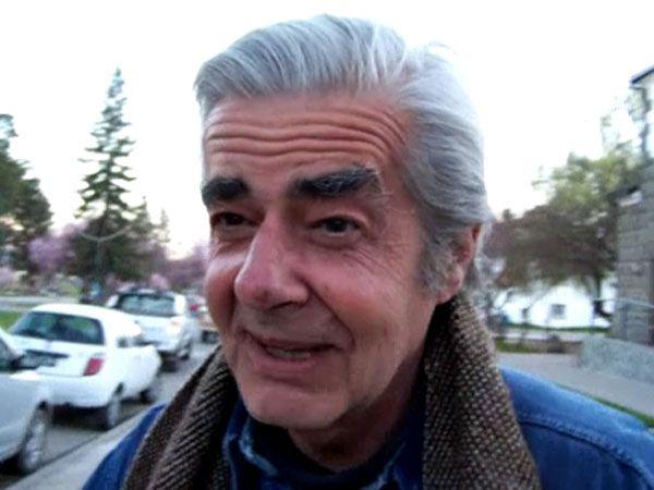 Murió el actor Humberto Serrano