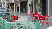 el municipio busca financiamiento para los gastronomicos