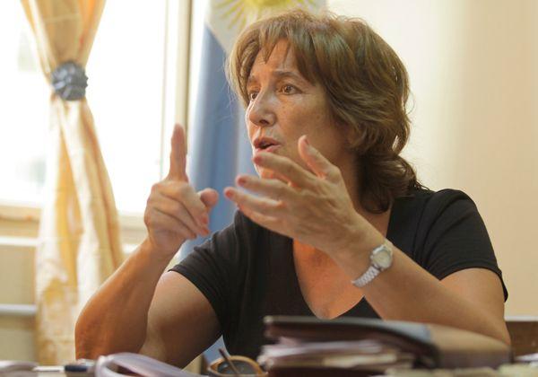 UNCo: 40 años de actividad académica
