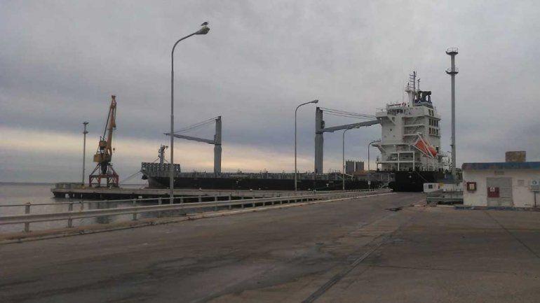 El Puerto del Este cerró la peor temporada de los últimos 27 años