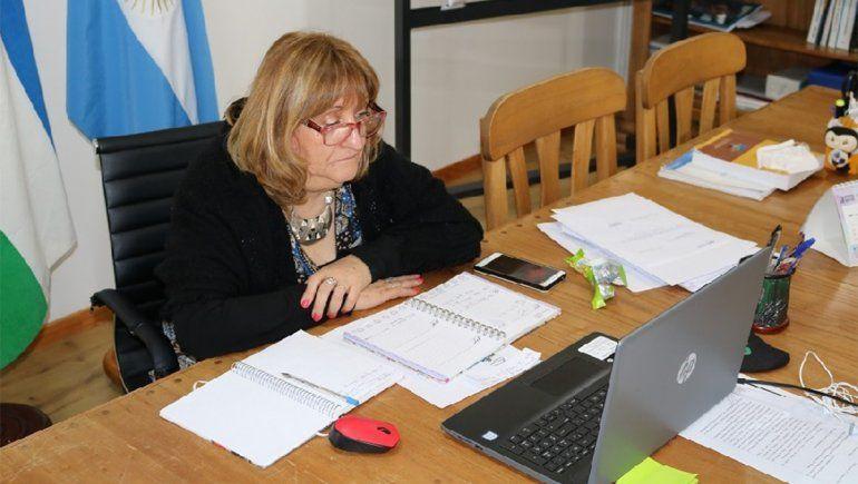 Provincia: definen cambios en el sistema educativo