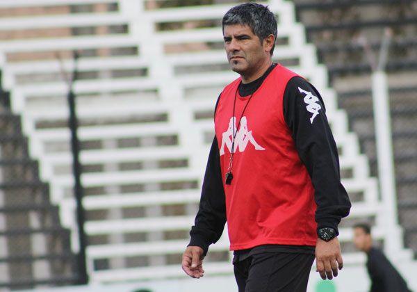 Morales, crítico tras una nueva derrota