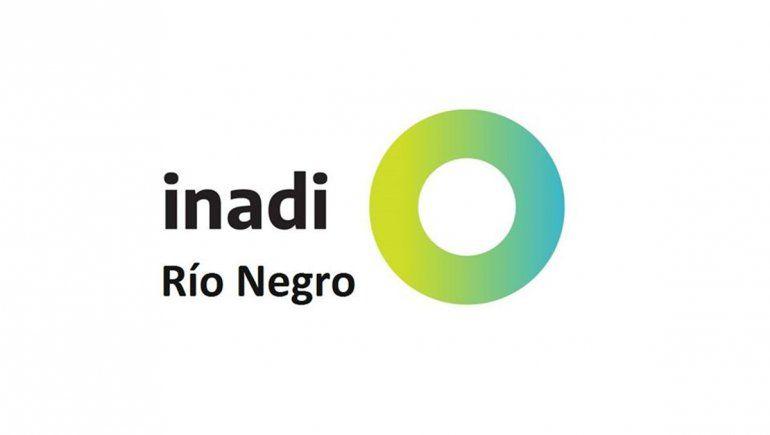 El Inadi repudió a un referente del PRO en Río Negro