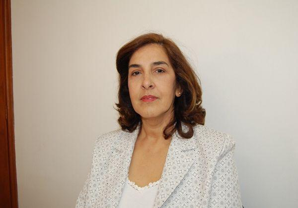 Defensora Oficial inicia recorrido de la Primera Circunscripción Judicial