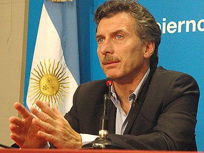 El PRO realizará su lanzamiento en Roca con la presencia de Macri