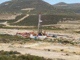 En Chubut se sienten excluidos del debate de la Ley Petrolera
