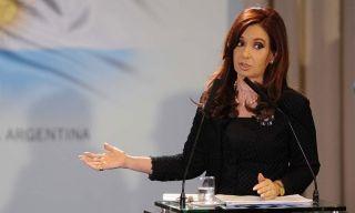 La Presidenta y el Gobernador entregan por teleconferencia 270 viviendas de Bariloche