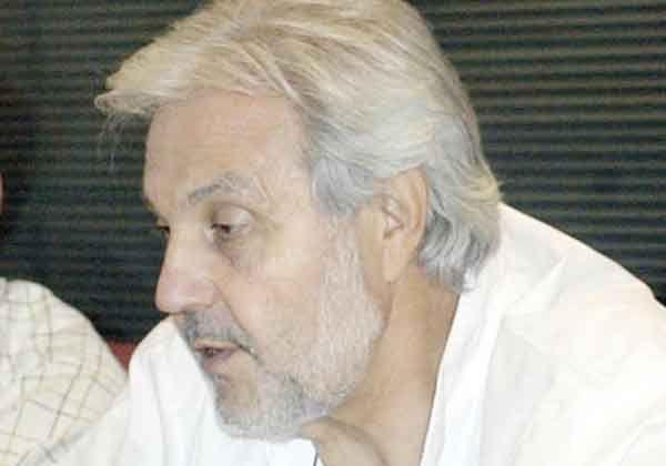 Directivos de Feclir irán a juicio por sobreprecios de medicamentos