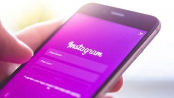 Hay 1200 millones de cuentas de Instagram activas en todo el mundo